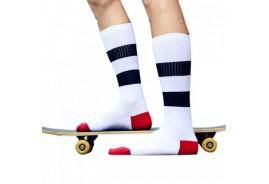 Секреты выбора носков для занятий спортом