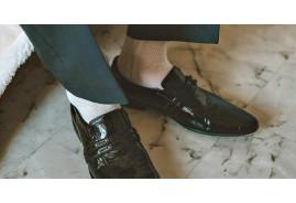 Мужские носки — виды, состав, как правильно выбрать